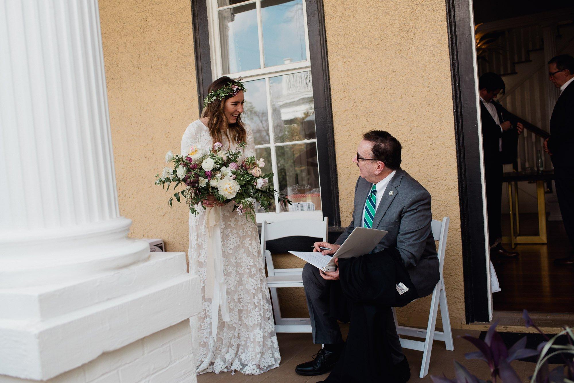 natural, organic san antonio wedding photography