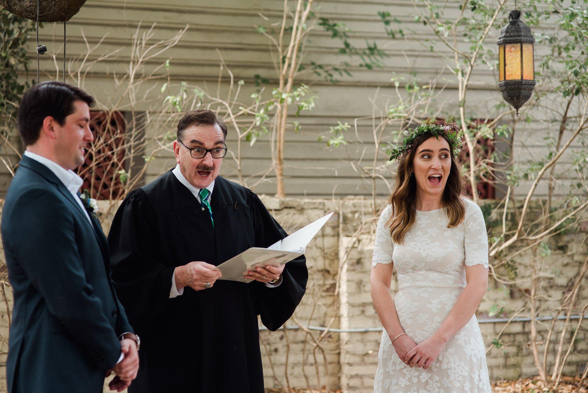 organic, warm wedding photography for creative couples in san antonio, texas