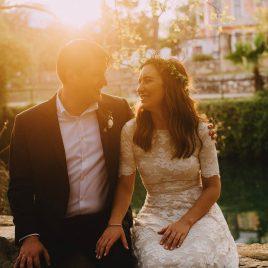 2018 wedding austin wedding photographers still available