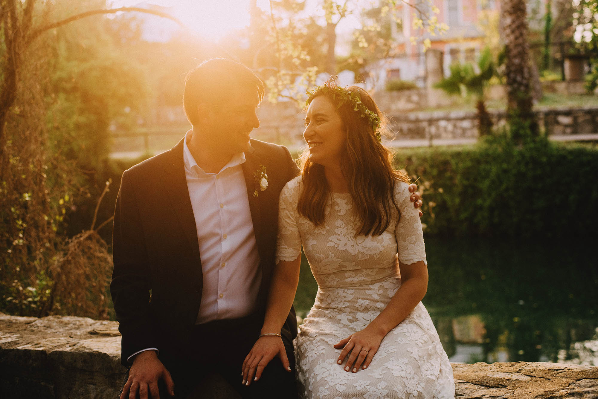 2018 wedding austin wedding photographers still available