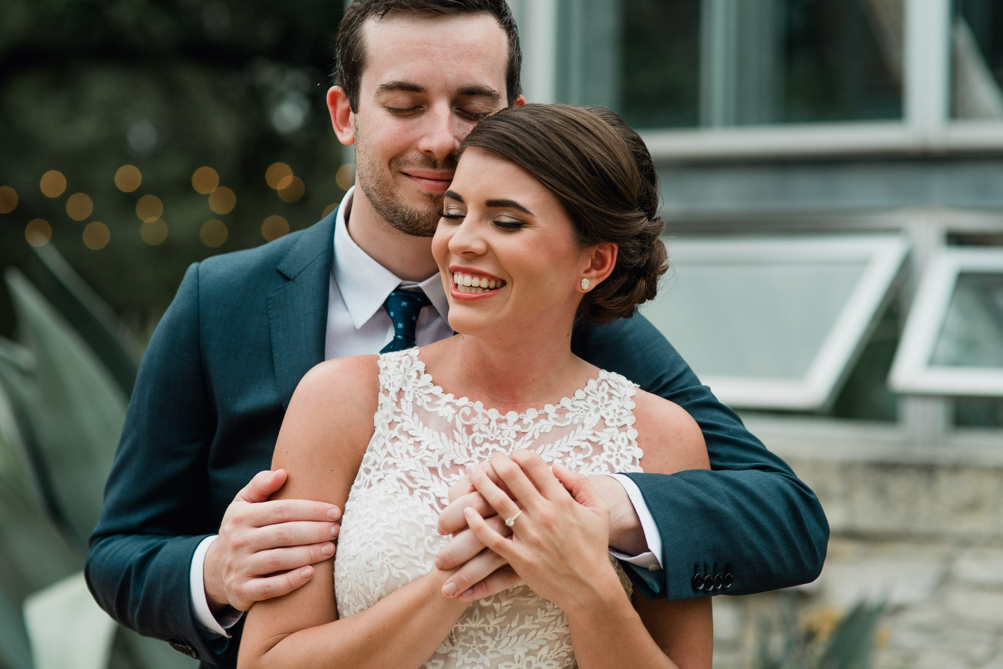 fall 2018 wedding photography availability