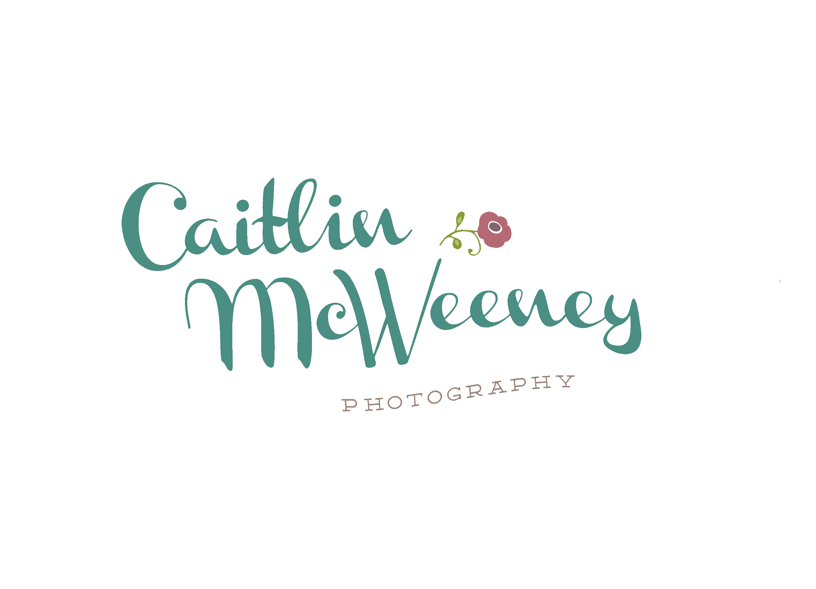 Caitlin McWeeney Photography