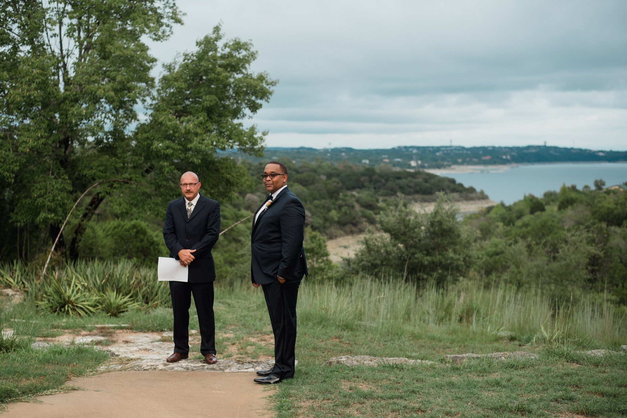 private elopement austin, small austin wedding, elopement photography austin,