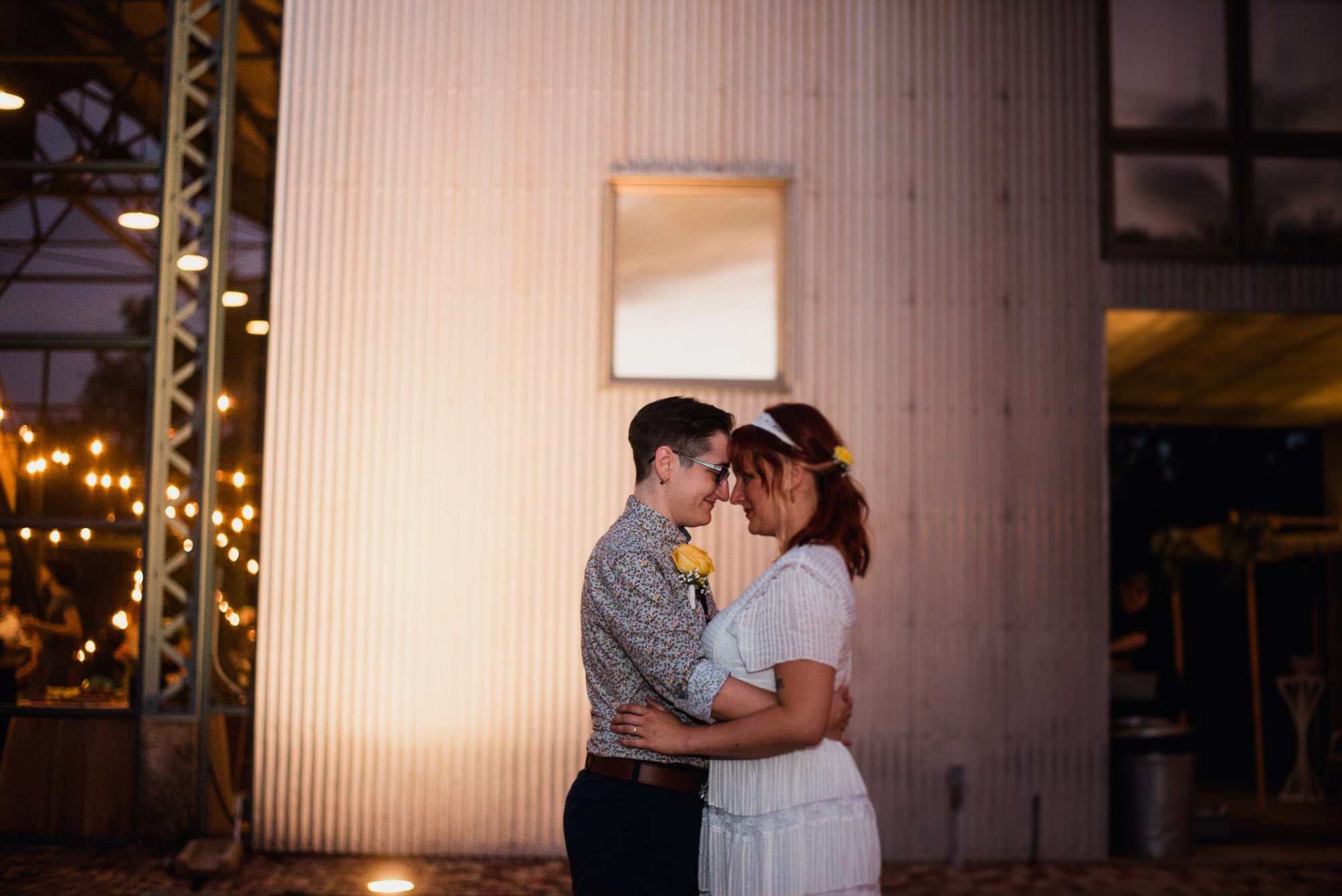 gay wedding photographers in austin texas,