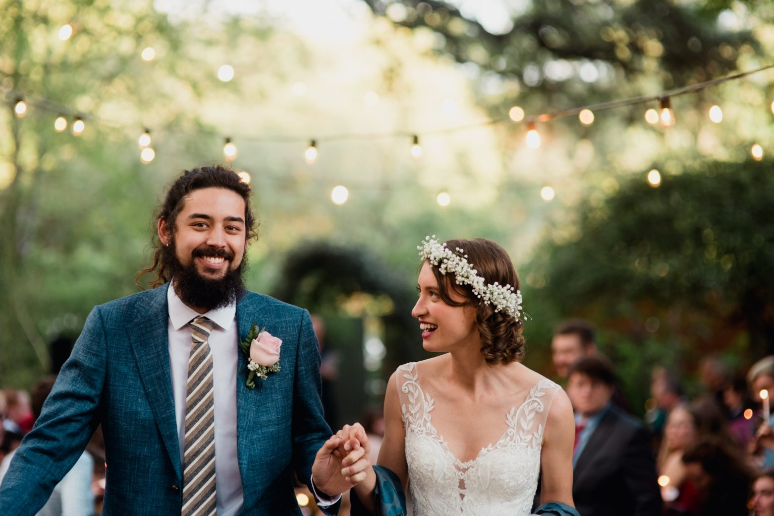 storytelling Austin wedding photography for creative, modern brides and grooms, Austin wedding photographer