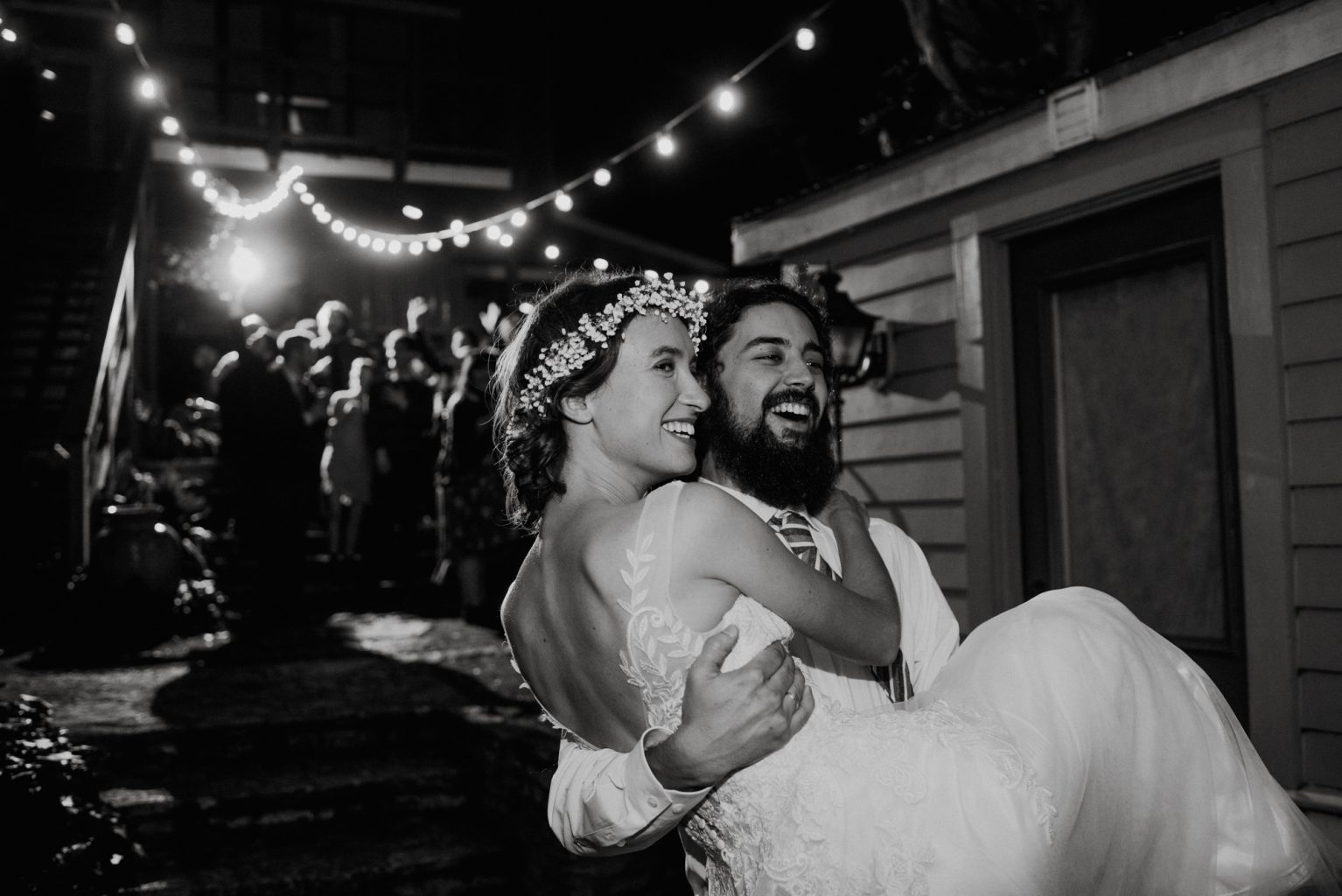 storytelling wedding photography for everyone in Austin Texas