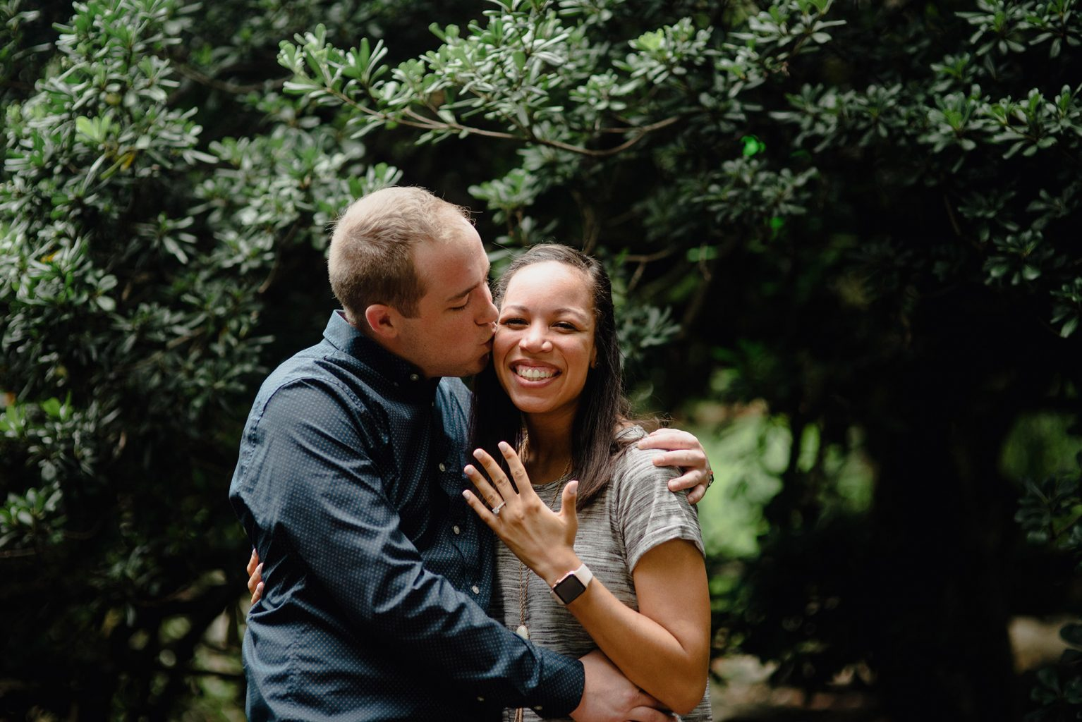 austin proposal photographer, proposal photography in austin, where to propose in austin