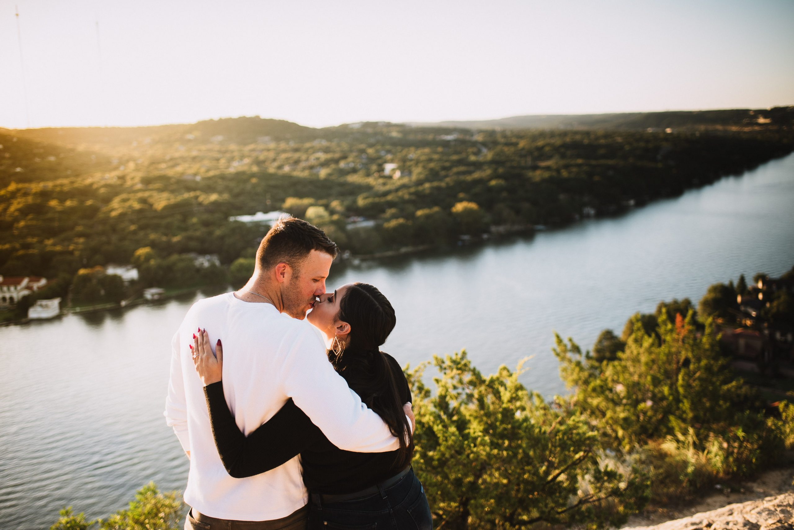 mt.bonnell-proposal-02