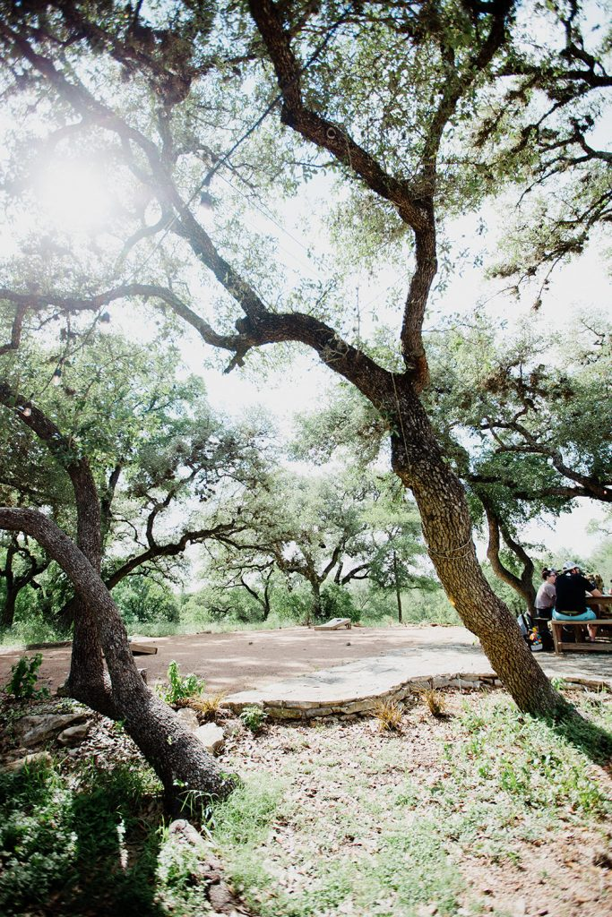 winery proposal alternatives, texas keeper proposal ideas, cidery proposals