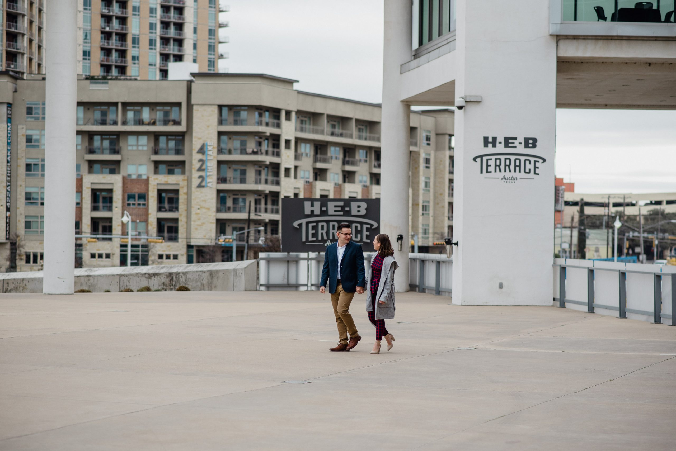 Austin proposal photography, downtown austin proposal, expert proposal photographer in central texas,