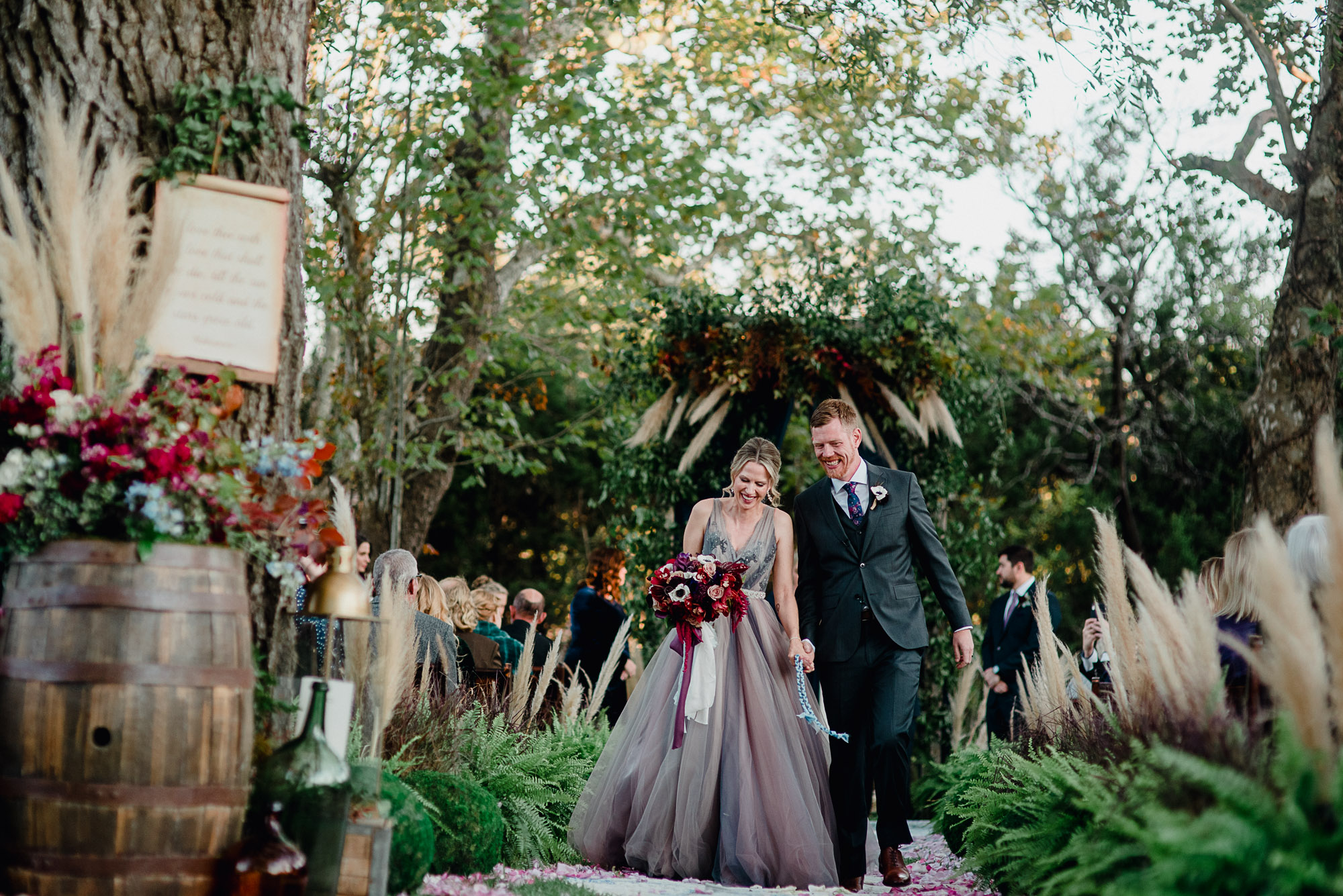 pecan springs ranch wedding photography, pecan springs ranch weddings, dripping springs wedding photographer