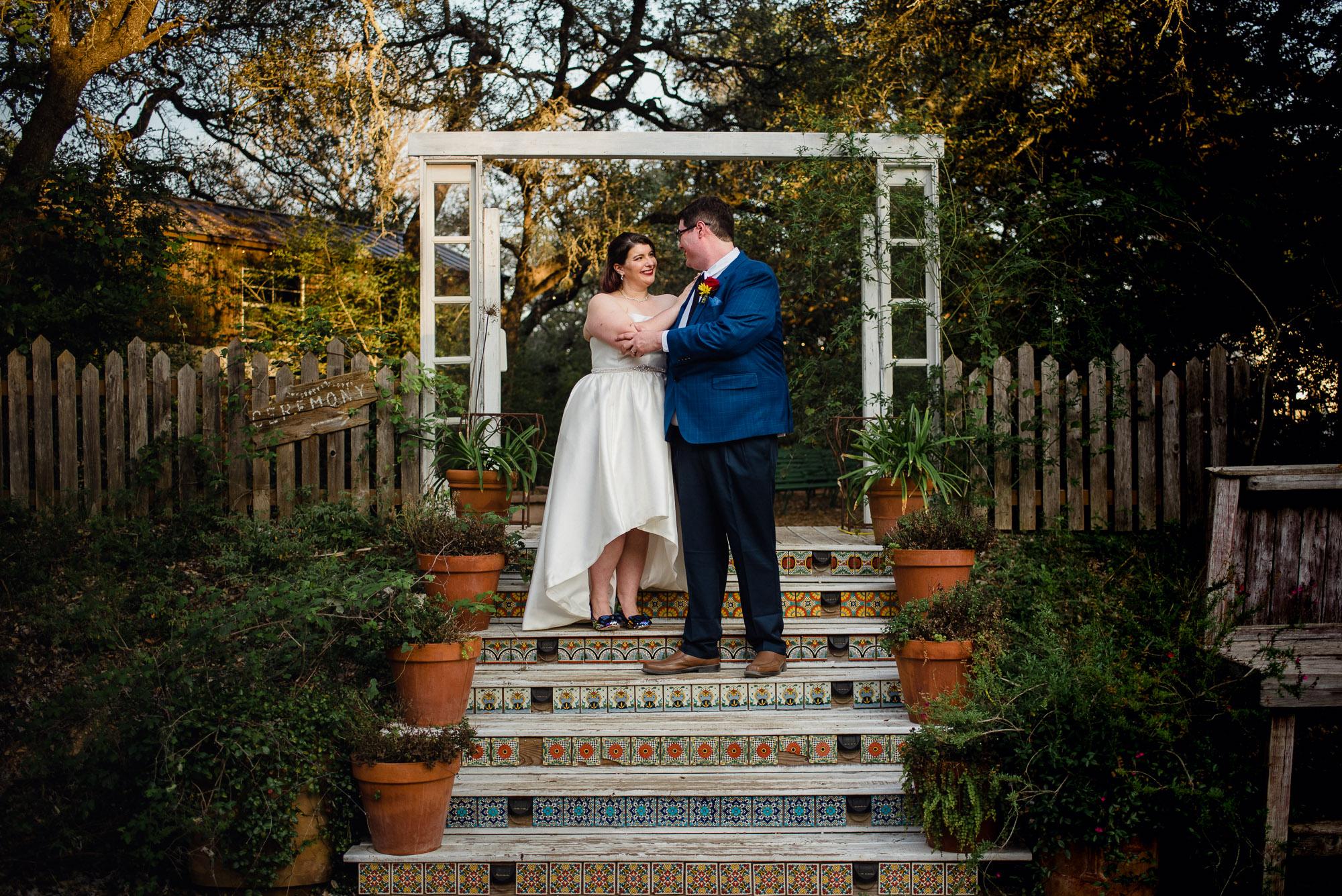 rambling rose ranch wedding photographer